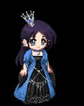 blue_butterfly001