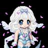 xx DaffodyDaffny xx's avatar
