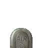 Nymphella's avatar