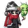 Draken Magnus's avatar