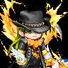 FMA347's avatar