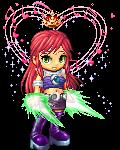 Titan Starfire's avatar