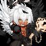 Portigas D Luffy's avatar