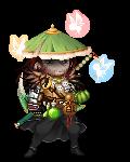Darkest_EliteNinja15's avatar