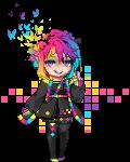 sketchosaurus's avatar