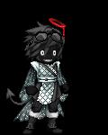 Viz Night's avatar