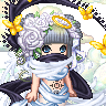 Cuddledork's avatar