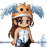 Fowl's avatar