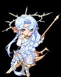 MlNX's avatar