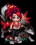 FantasyGirl1999's avatar