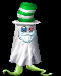 Pope Orthopedia XXII's avatar