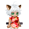 Foxx Kia's avatar