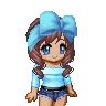 ariannalovessyouu's avatar