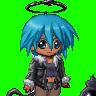 Sasua's avatar