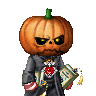 Batting 7's avatar