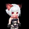 kpx kos-mos kpx's avatar