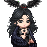 SilverFangRae's avatar