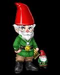 OtNiP_eRdNa's avatar