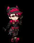 Minstrelsy's avatar