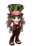 neopian olympian's avatar