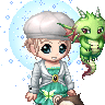 cherry_blossom35's avatar