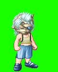 SasukeSharingon_218