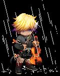 Isabella Irving's avatar