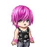 -Tomori Mocha-'s avatar