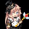 BeanieBaggie's avatar