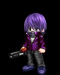 DarkEnder-1