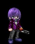 DarkEnder-1's avatar