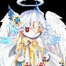 Kitsune Archangel's avatar