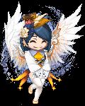 Flaymsbane's avatar