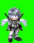 Akki Ken's avatar