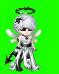 La Migliore's avatar