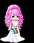 teen idles's avatar