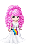 Mom Universe's avatar