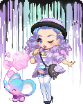 Sweet Sugarness Cupcake's avatar