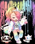 Sugar-Coated-Sass's avatar