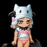 Nyika's avatar