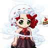 tin moon's avatar