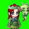 The_Fantasy_Mule's avatar