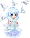 I godess of_beauty I's avatar