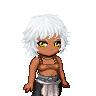 Hot_Bishi_Slave69's avatar