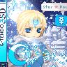 Tay Lorien's avatar