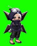 Yokonoha's avatar