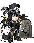 Grim Paladin's avatar
