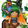 KatamariMambo's avatar