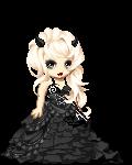 Nyxhi's avatar