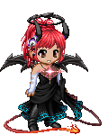 Dark_Spark_Angel's avatar